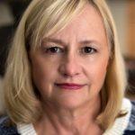 Diane R. Andrews