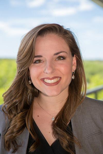 Shannon Hassett