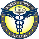 Florida Board of Nursing