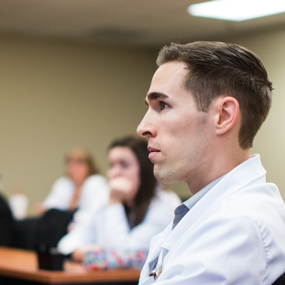 30 UCF Graduate Programs Rank Among the Best in the Nation