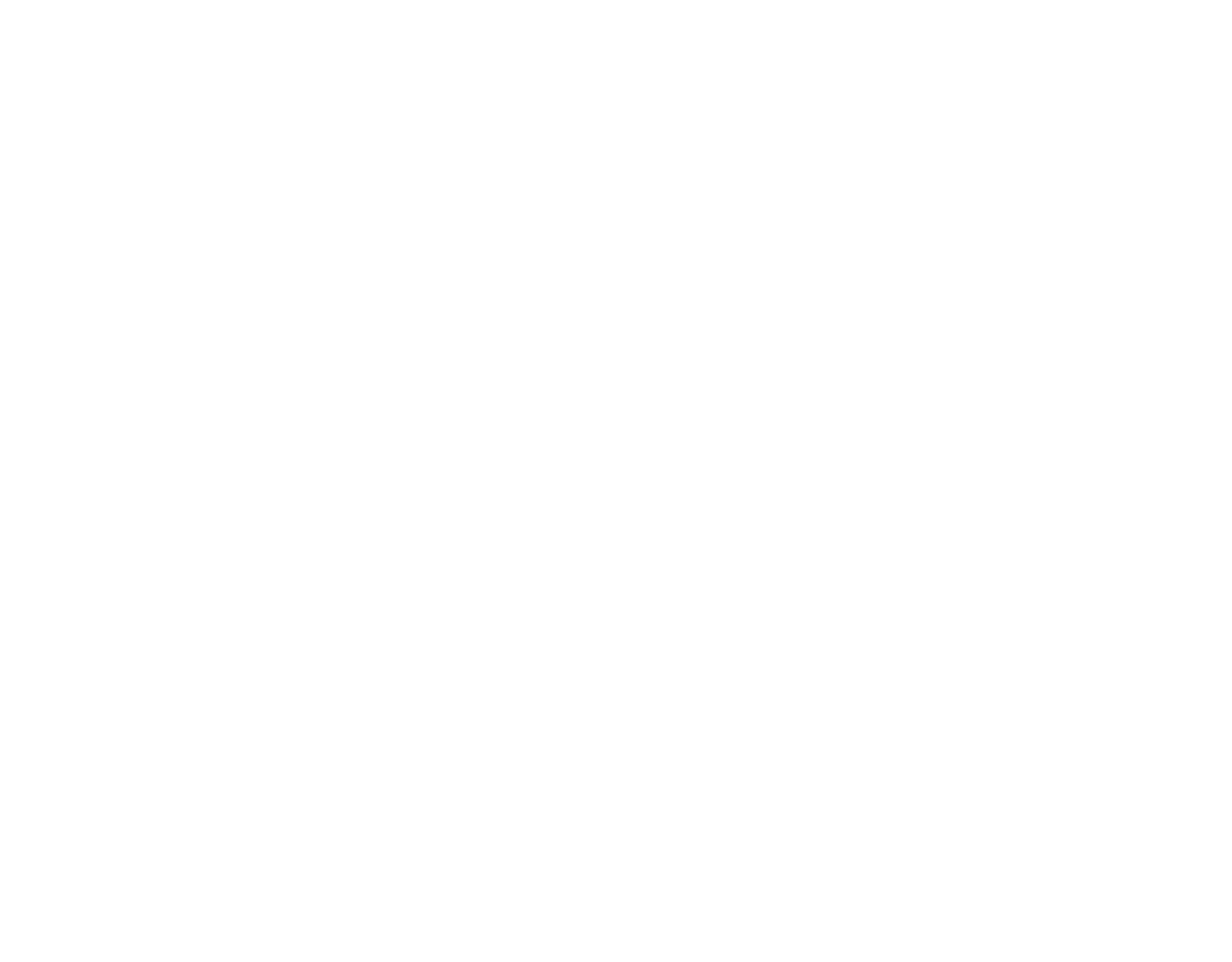 CCNE Accreditation Seal - White