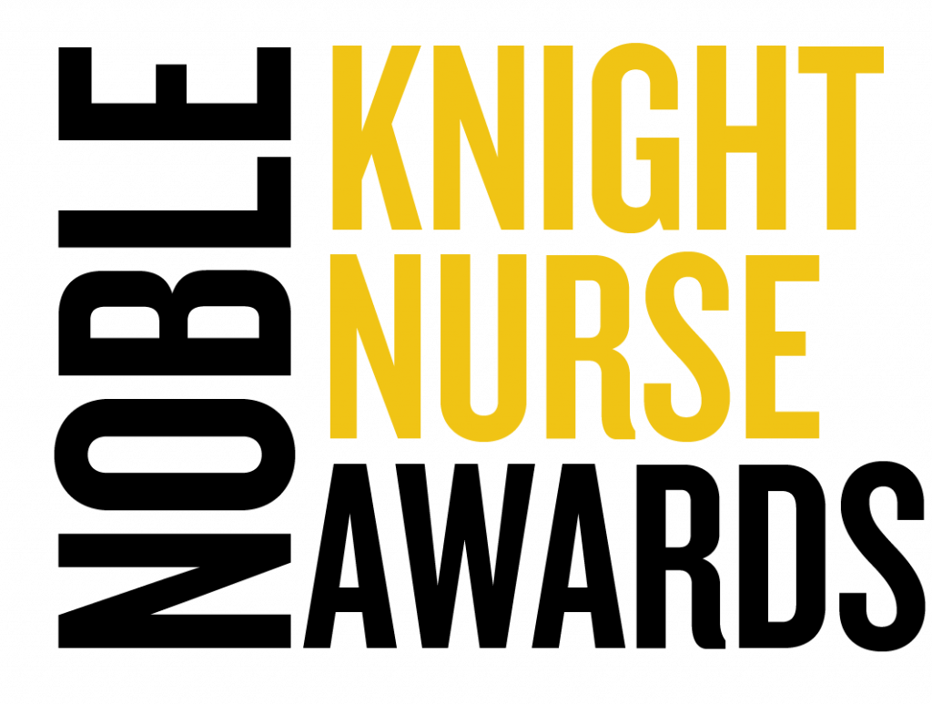 Noble Knight Nurse Awards