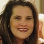 Nicole Tinny '20DNP