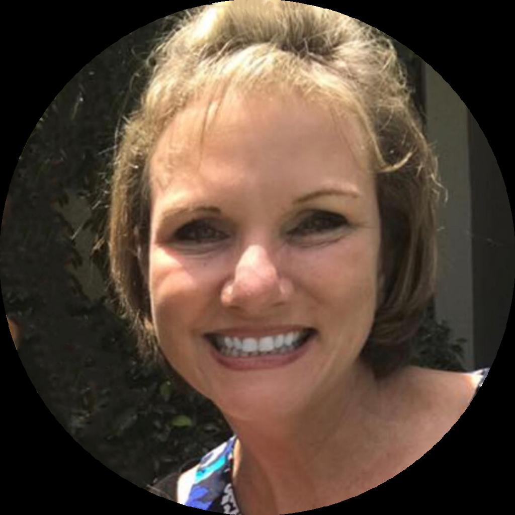 Cynthia Kling, UCF Nursing Alumna