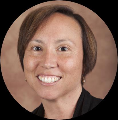 Joyce DeGennaro, UCF Nursing Alumna and Faculty Member