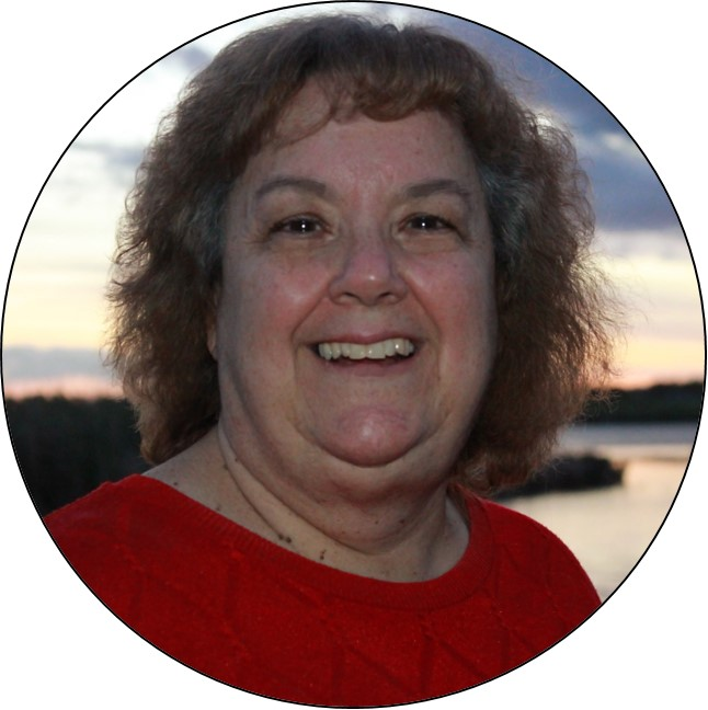 Lori Hill-Bigelow, UCF Nursing Alumna