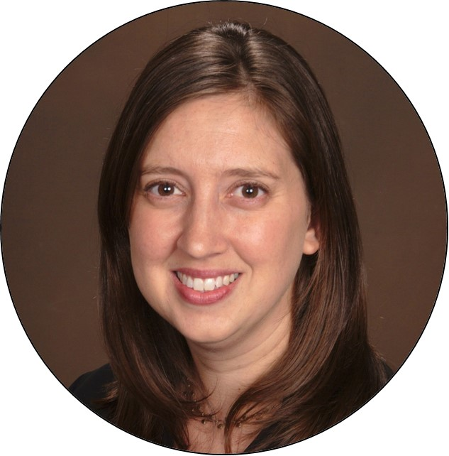 Dr. Valerie Danesh, UCF Nursing Alumna