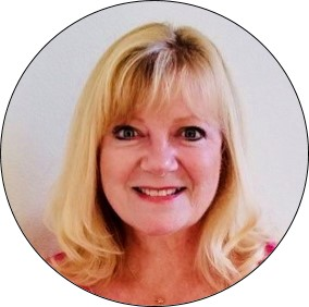 Dr. Valerie Lapp, UCF Nursing Alumna