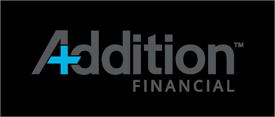 Addition Financial logo