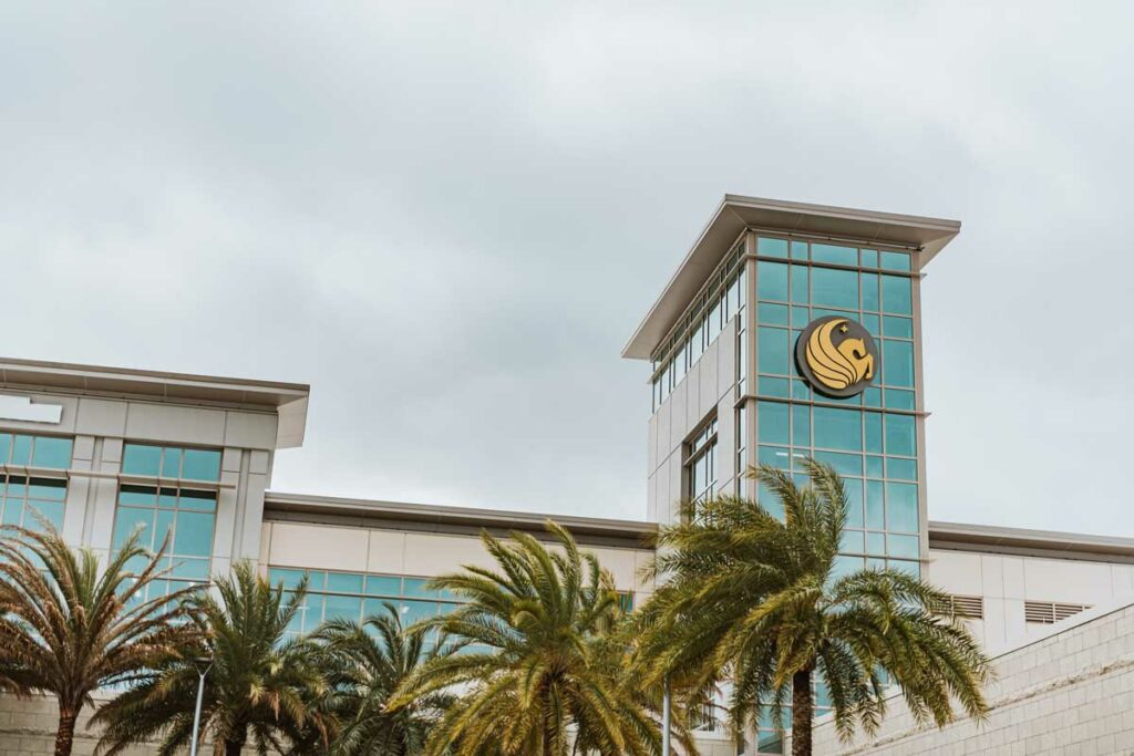 UCF's Academic Health Sciences Center Receives $300K Gift